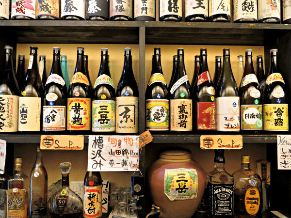 bar-in-japan-japanese-shochu-alcohol.png