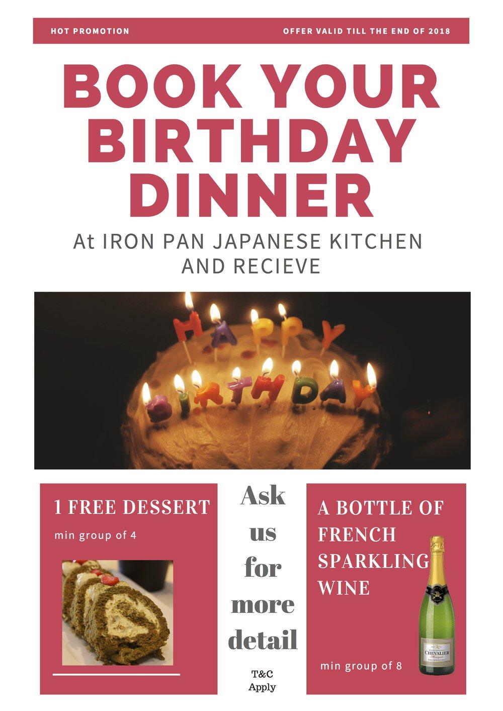 BOOK YOURBIRThday DINNER.jpg