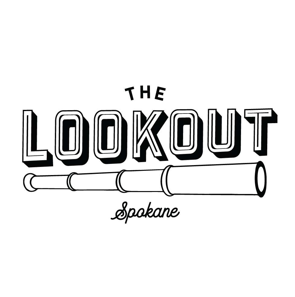 Lookout4-01.jpg