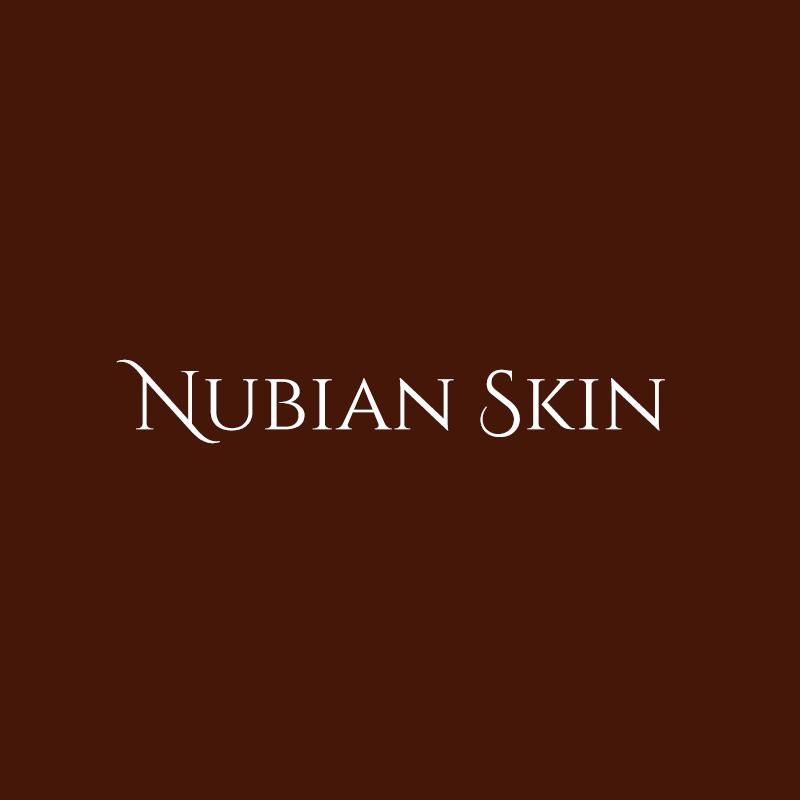 f31ad6cc93c65 Nubian Skin — Skin I m In