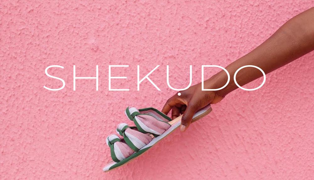 SII-2500x1667-Blog-Shekudo.jpg