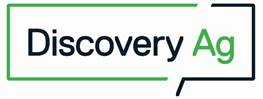 Discovery Ag