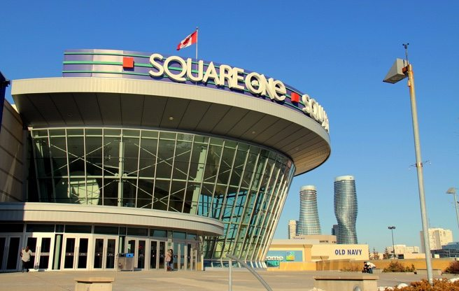 square-one-mississauga.jpg