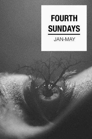 Fourth+Sundays+copy+2.jpg