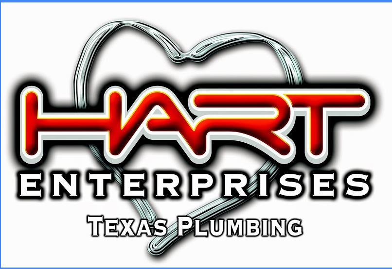 Hart Enterprises