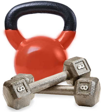 img-dumbbell.png