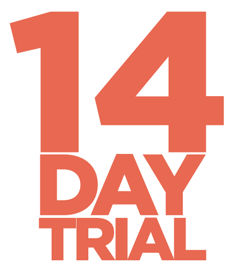 14DayTrial.png