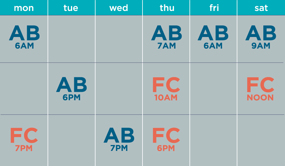 T80 CLASS SCHEDULE.png