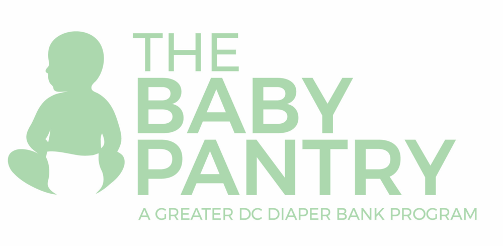 BabyPantry_Color_Tagline.png