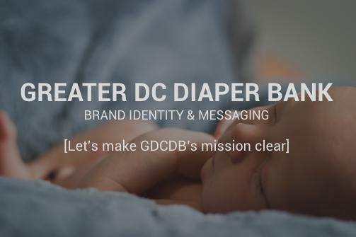 gdcdb2.png