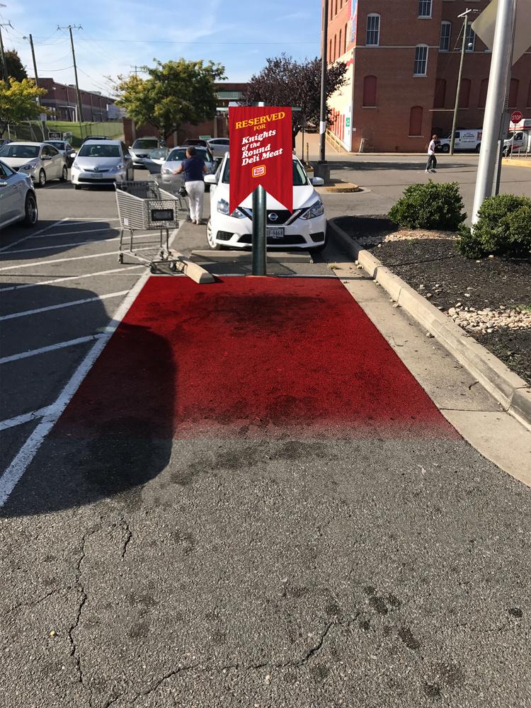 ParkingSpace.jpg