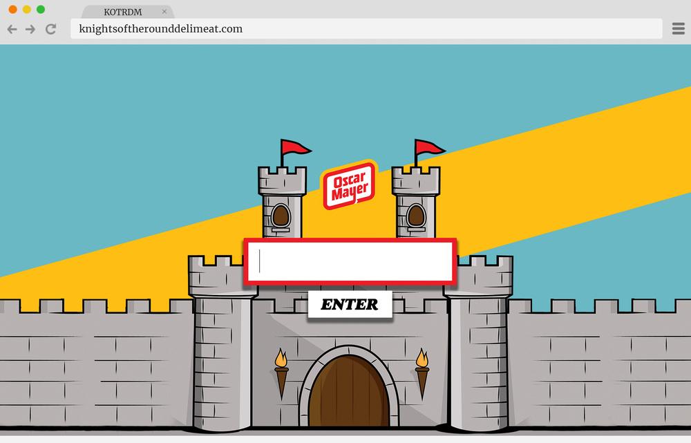 WebsiteHomePage.jpg