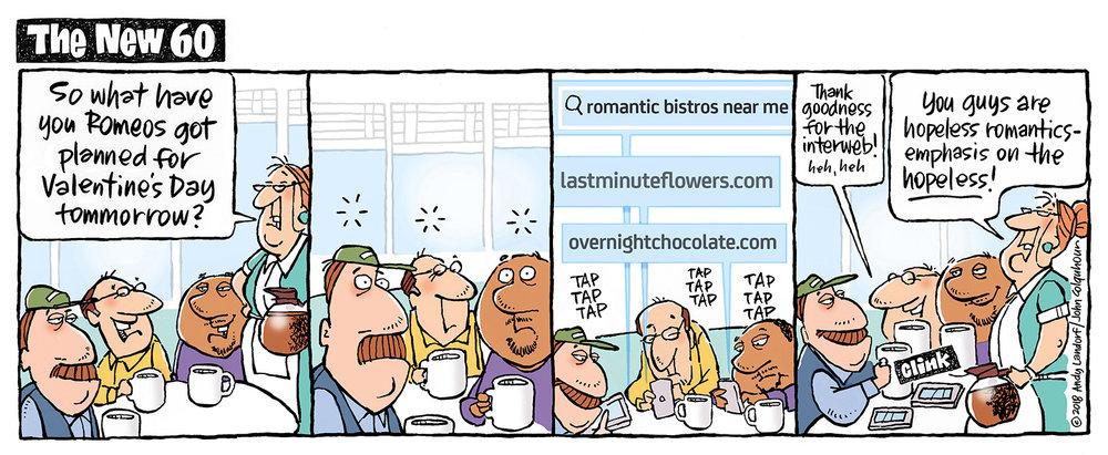 Valentine's Day_WEB2.jpg