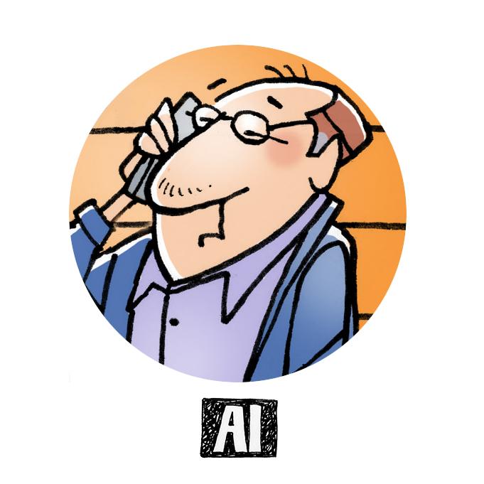 Al_webpic.jpg