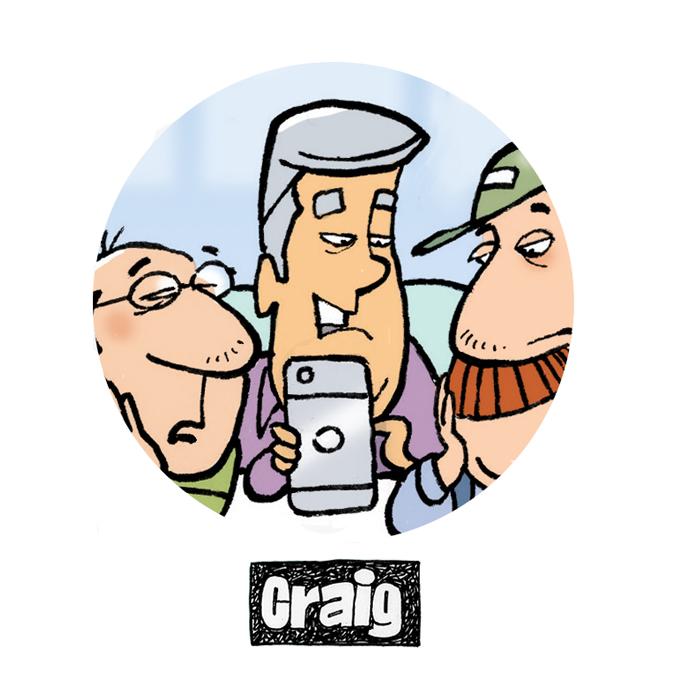 Craig_webpic.jpg