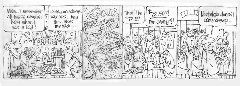 candy store991.jpg