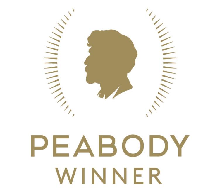 MARS PATEL has won a 2017 Peabody Award! -