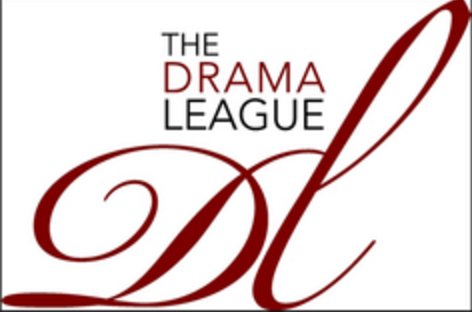 Ilana is the 2016 Drama League New Musicals Directing Fellow! -