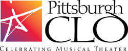 Ilana is the asssistant choreographer for the 2012 Pittsburgh CLO season -
