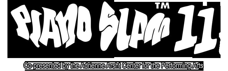 piano-slam-logo-11-header.png