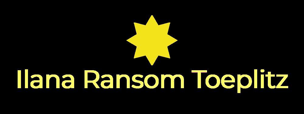 Ilana Ransom Toeplitz-logo.png