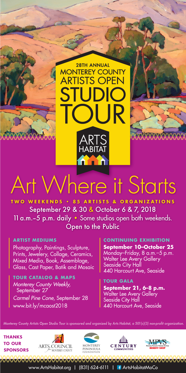 2018 digital Artists Open Studio Tour Post Card Invitation .png