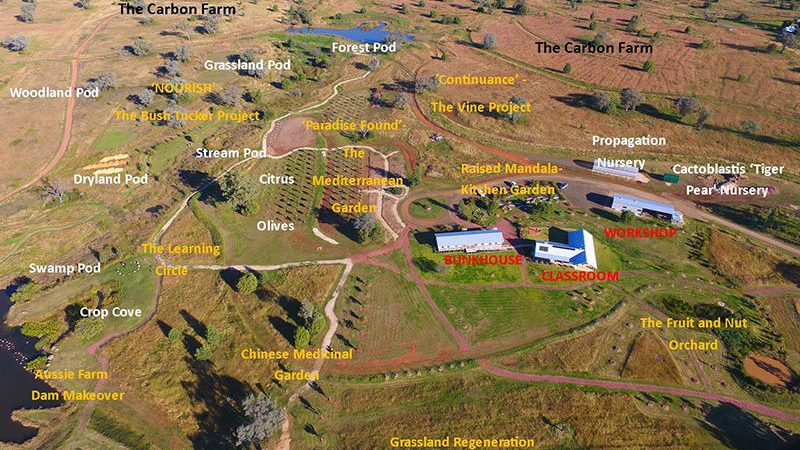 aerial-view-TLC-with-identification-of-areas-800x450.jpg