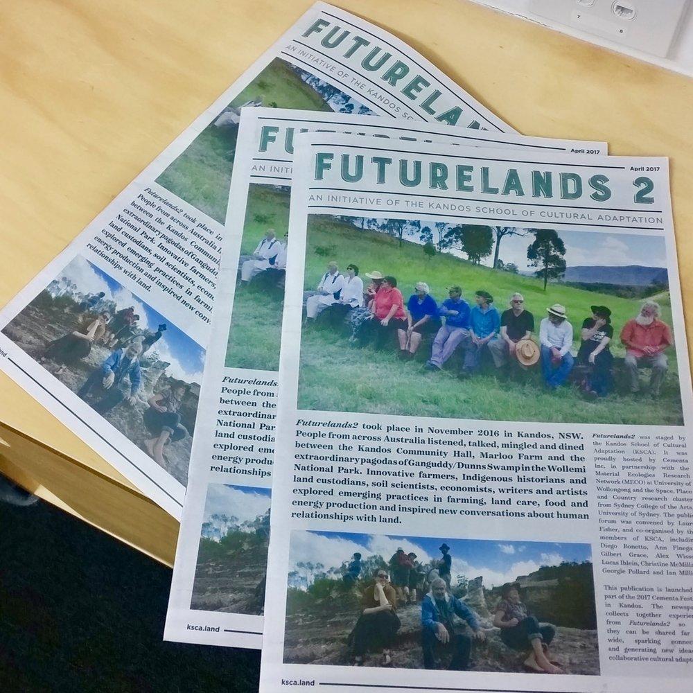 futurelands newspaper pic.jpg