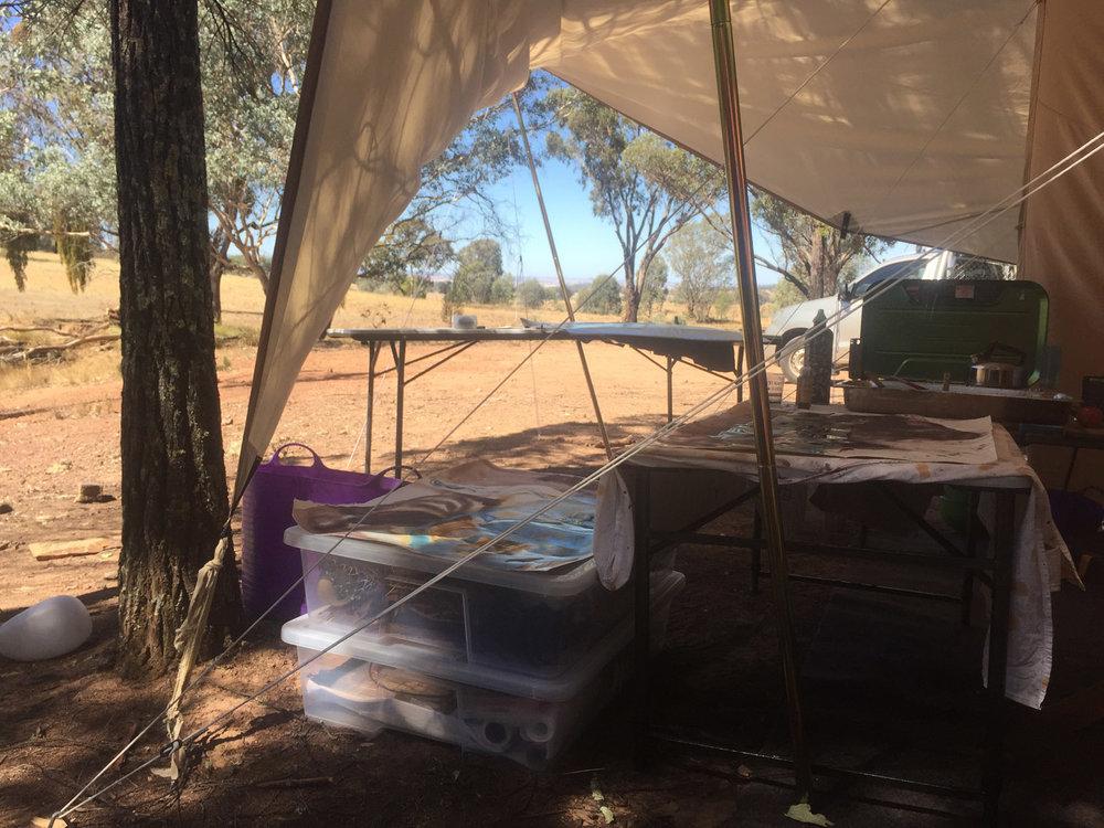 Campsite_copy.jpg