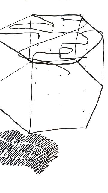 soil sketch 3.jpg