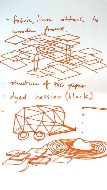 soil sketch 6.jpg