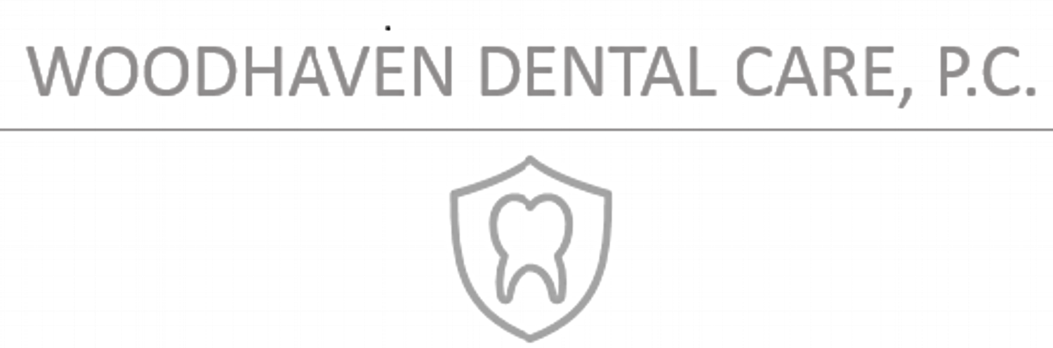 Woodhaven Dental Care