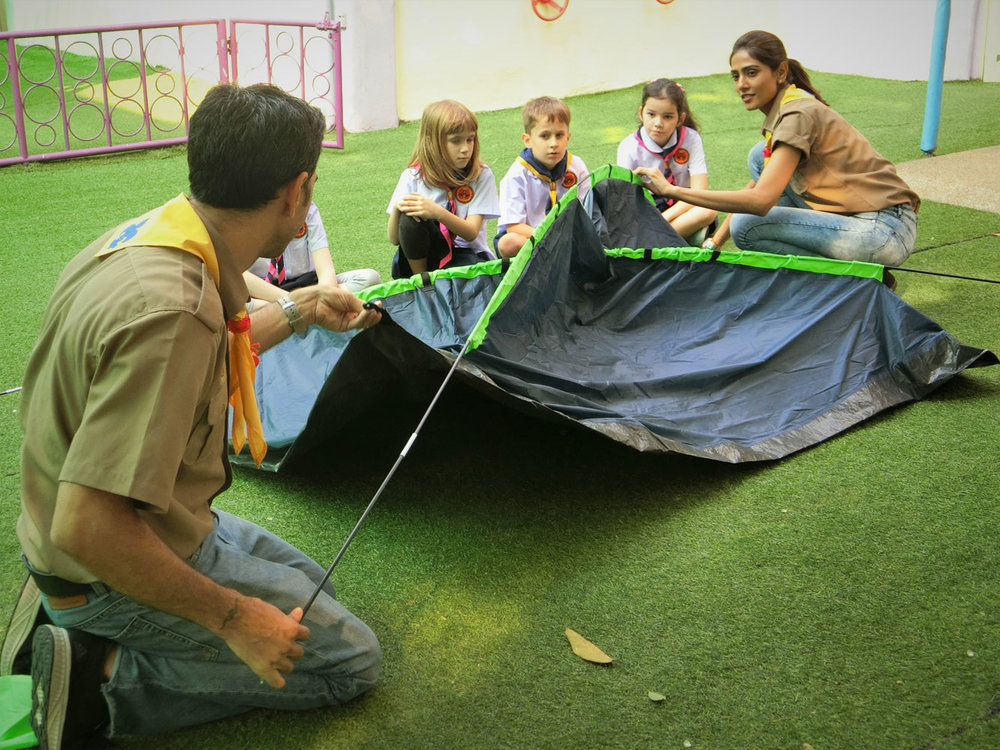 Scouts-pitching-a-tent.jpg