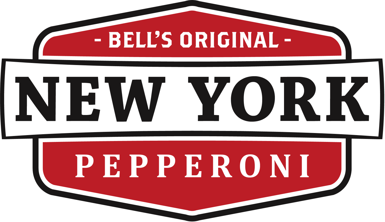New York Pepperoni