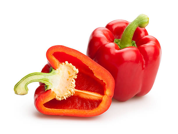 Bell peppers - red only.jpg