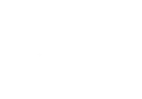 Made By Brains