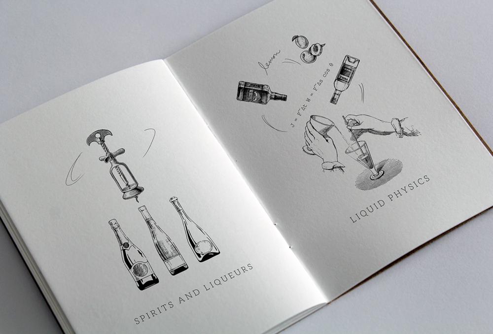 Bar menu - illustration 3 (cover img) copy.png