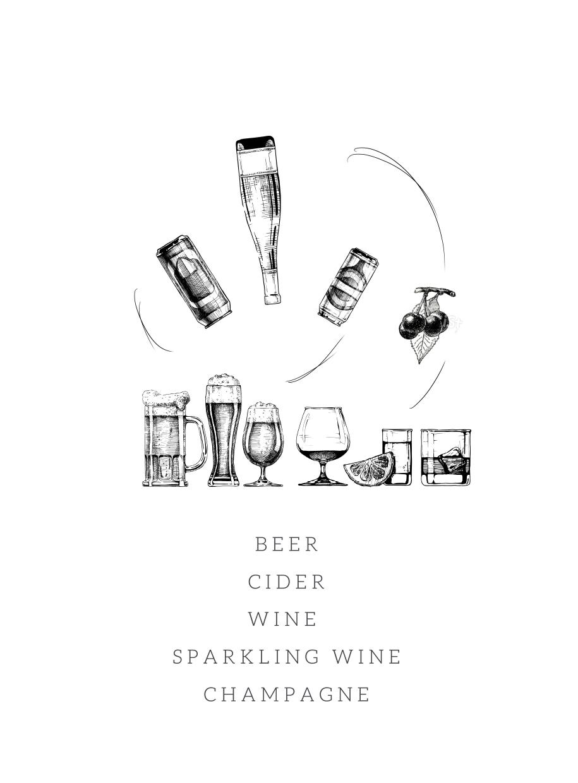 Bar menu - illustration (Cider).png