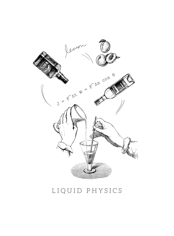 Bar menu - illustration (Liquid physics).png