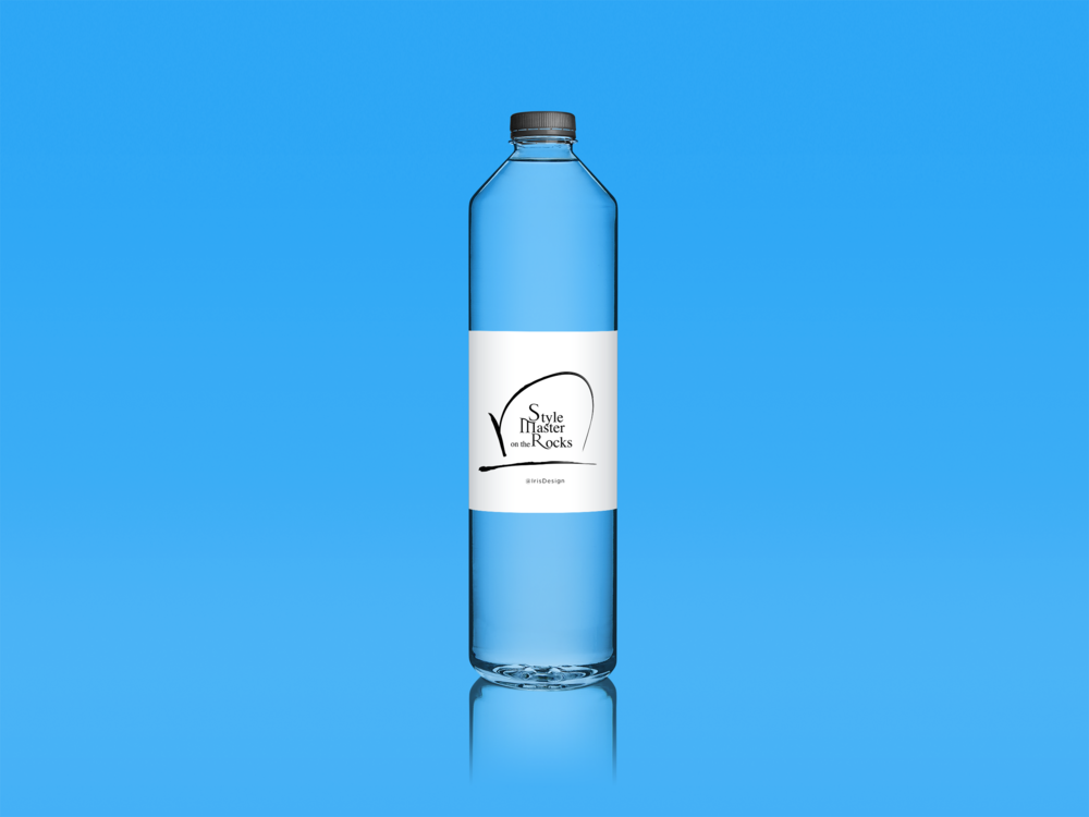 Waterbottle - SMR logo.png
