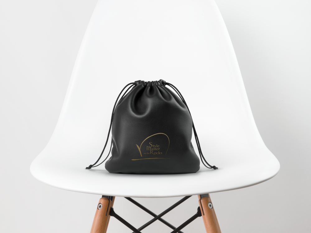 Leather Drawstring Pouch MockUp.png