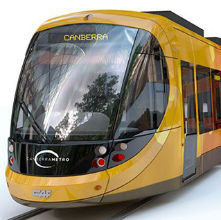 canberra-metro.jpg
