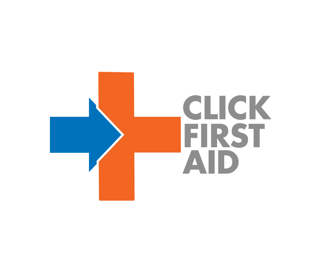 Click First Aid