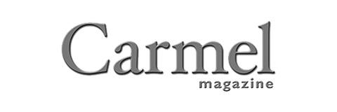 publications-4.jpg