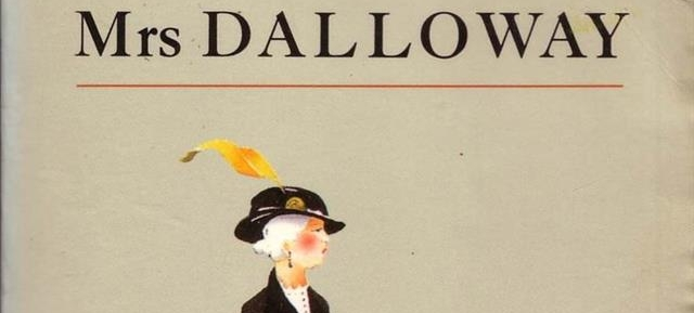 Mrs-Dalloway.jpg