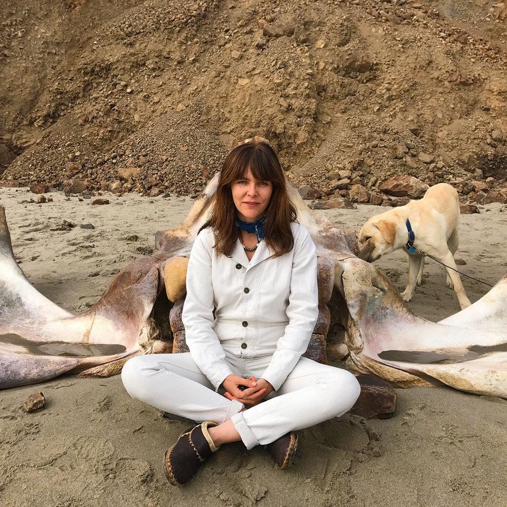 kelsey-barrett-wildtender.jpg