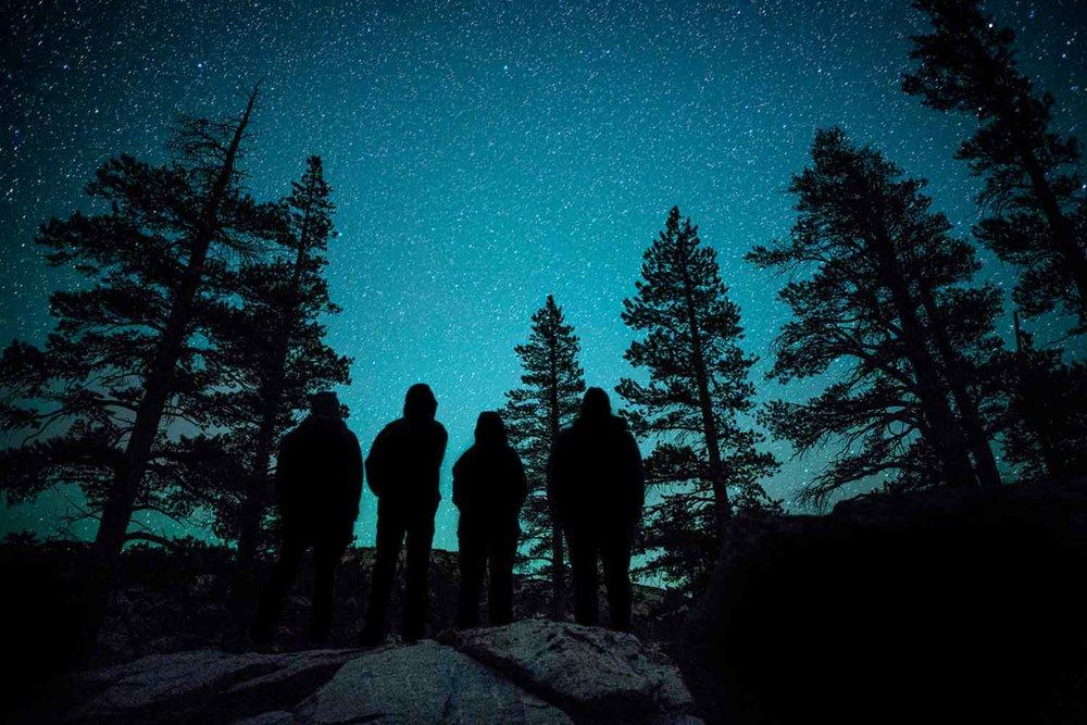 wildtender-yosmeite-pilgrimage20.jpg