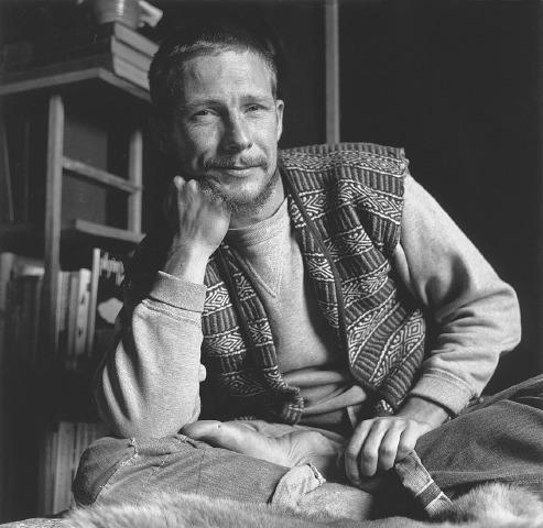 Snyder 1958