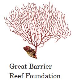 Great-Barrier-Reef-Foundation.jpg