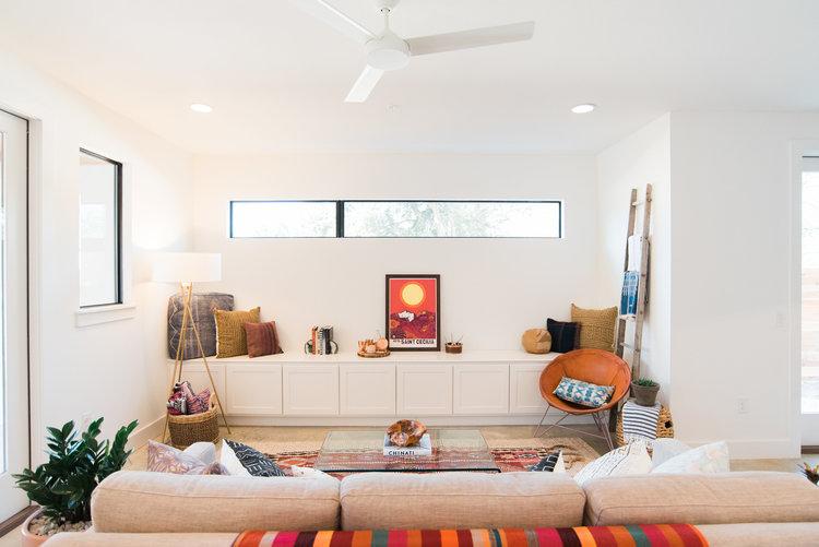 austin-interior-designer.jpg